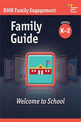 family-guide-k-2